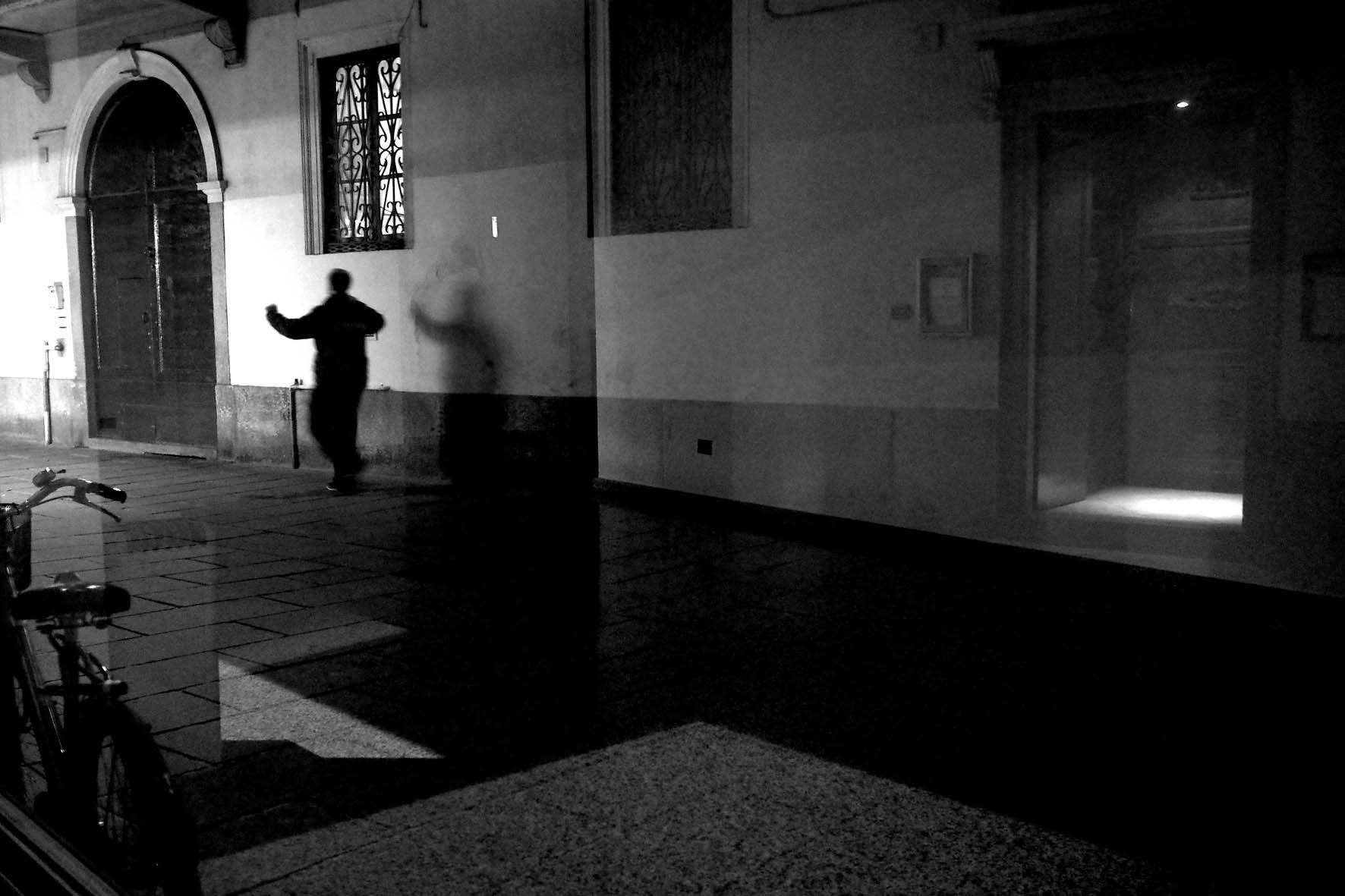 ©Graziano Perotti_ CASTELNUOVOFOTOGRAFIA .03