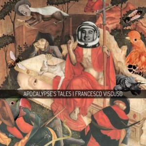 apocalypse's-tales-promo