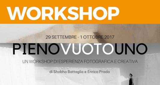 banner_workshop