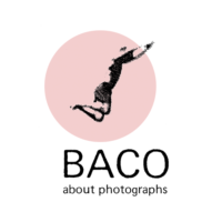 BACO About Photographs