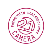 Camera 21