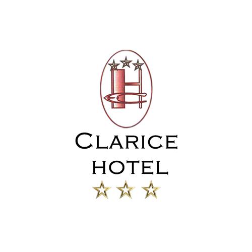 Clarice Hotel