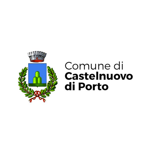 Comune di Castelnuovo di Porto