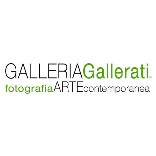 Galleria Gallerati