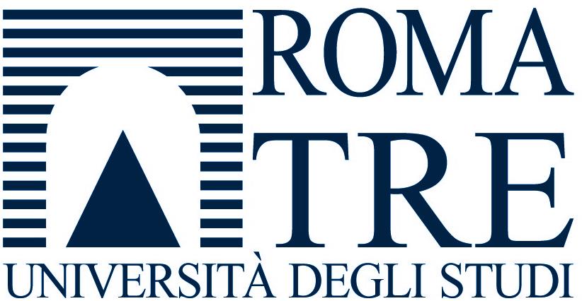 Università degli Studi Roma Tre