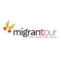 Migrant tour