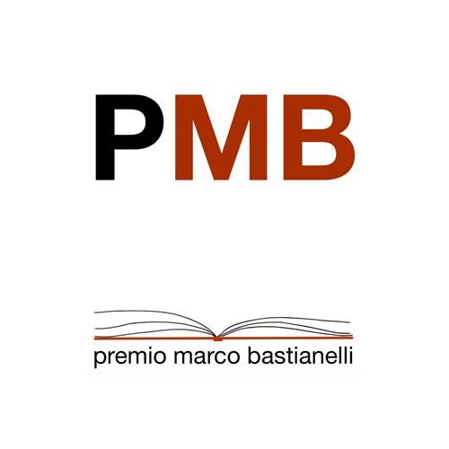 Premio Marco Bastianelli