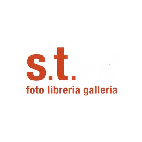 s.t. foto libreria galleria