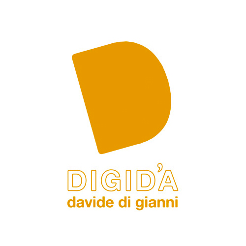 Digid'a - Davide Di Gianni Fine art prints