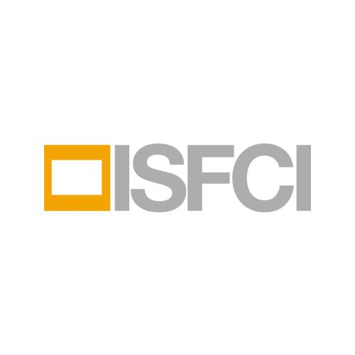 ISFCI