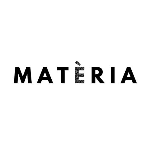 Materia Gallery