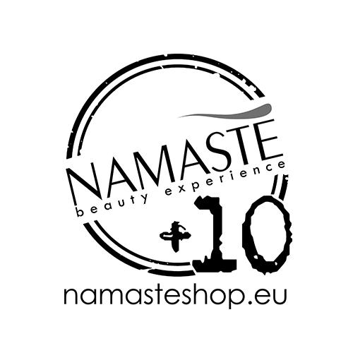 Namaste Shop