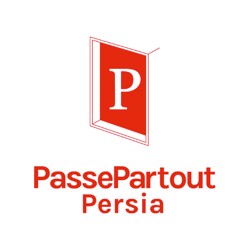 Passpartout Persia
