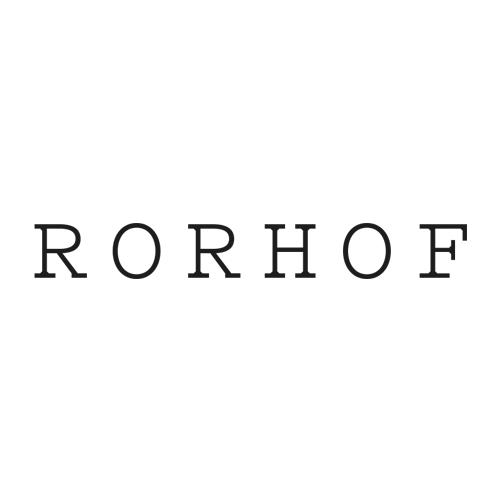 Rorhof
