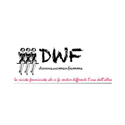 DWF - Donna Woman Femme