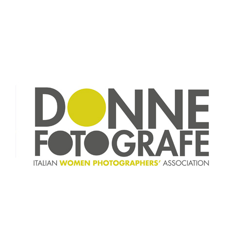 Donne Fotografe