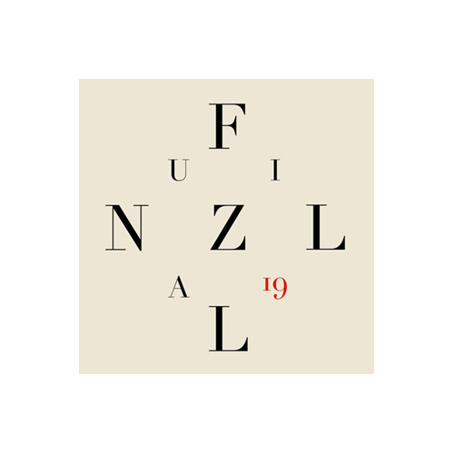 Funzilla 2018
