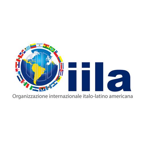 IILA - Organizzazione internazionale italo-latina americana