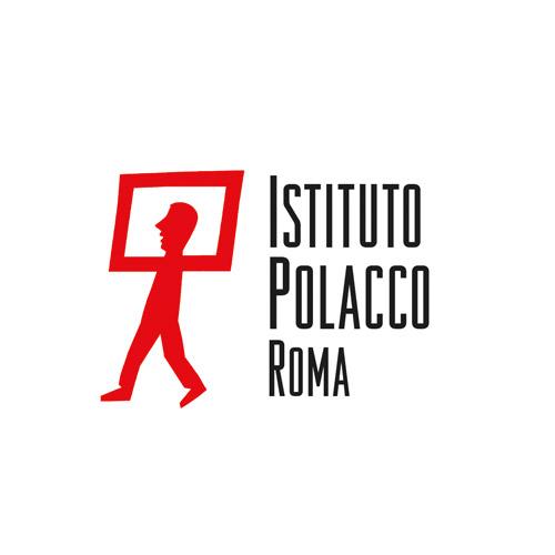 Istituto Polacco Roma
