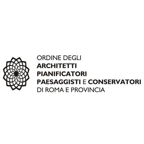 Ordine degli Architetti Pianificatori Paesaggisti e Conservatori di Roma e provincia
