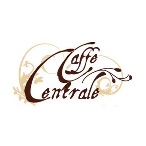 Caffé Centrale Castelnuovo di Porto