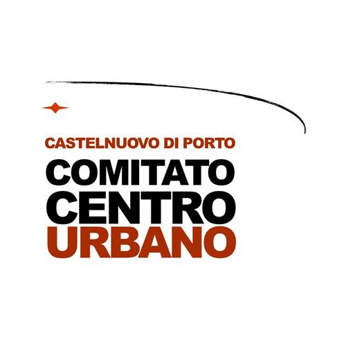 Comitato Centro Urbano Castelnuovo di Porto