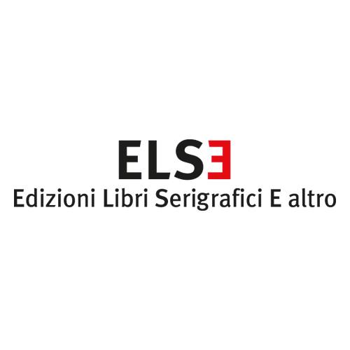 Else Edizioni