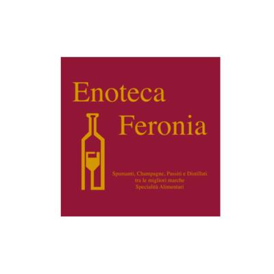 Enoteca Feronia