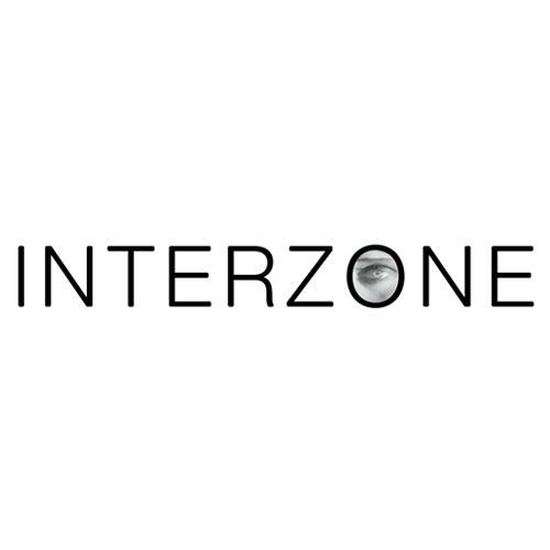 Interzone Galleria