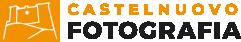 CASTELNUOVO FOTOGRAFIA Logo