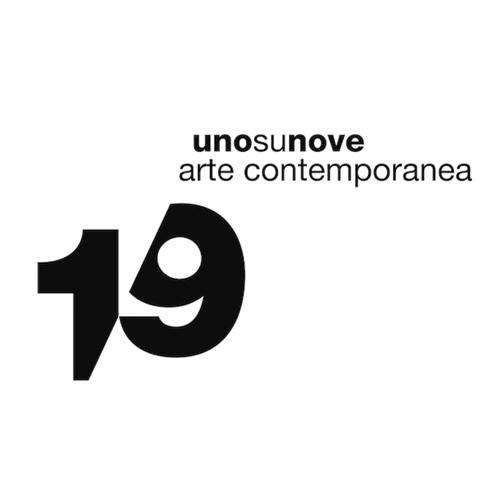 unosunove - arte contemporanea
