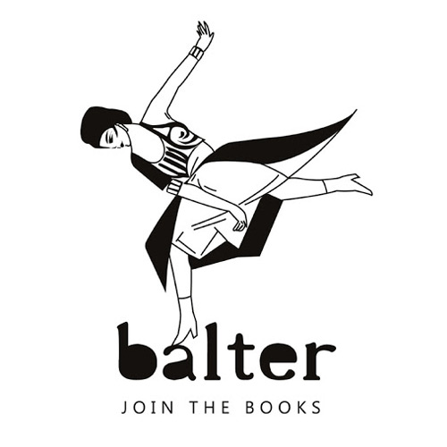 Balter Books