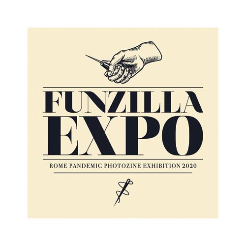 Funzilla Expo