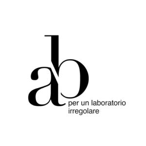 Laboratorio Irregolare