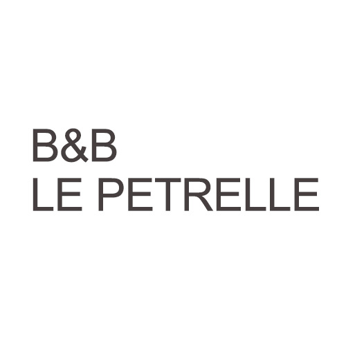 B&B Le Petrelle