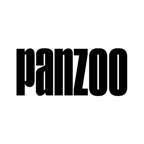 Panzoo