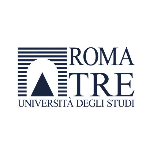Università Roma Tre